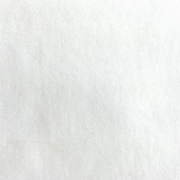 04-Snow