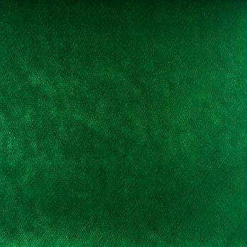 17-Emerald