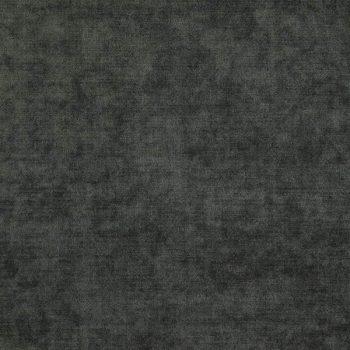 20-Charcoal