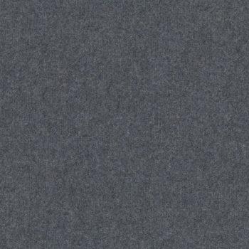03-Medium grey