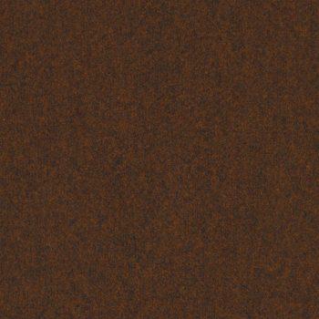 11-Rust