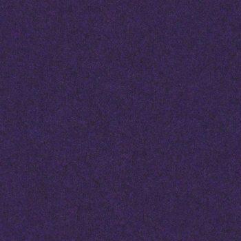33-Violet