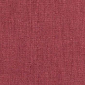 12-Hibiscus