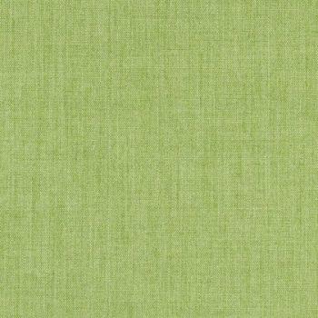 18-Moss