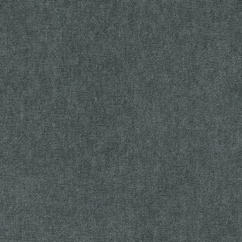 02-Grey