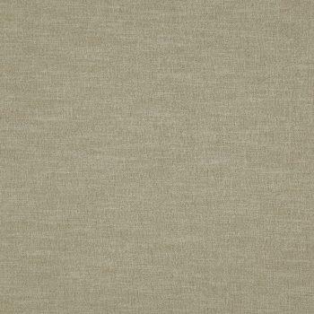 05-Wheat
