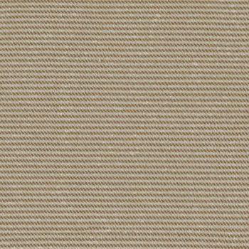 29-Linen