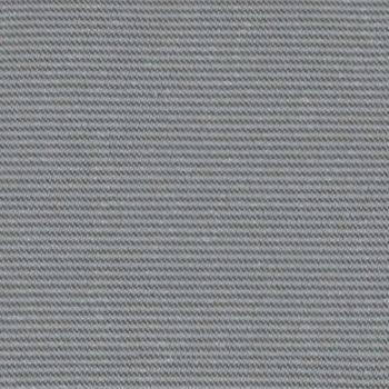 31-Aluminium