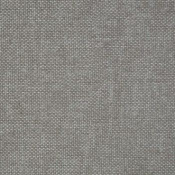 01-Linen
