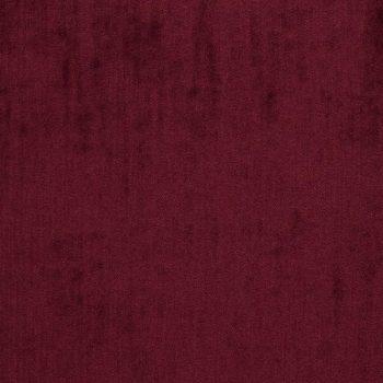 33-Crimson