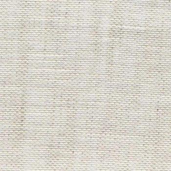 05-Linen