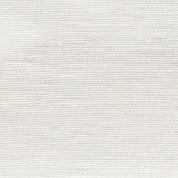 08-Cream