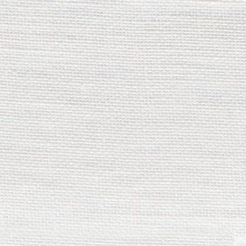 09-Wool