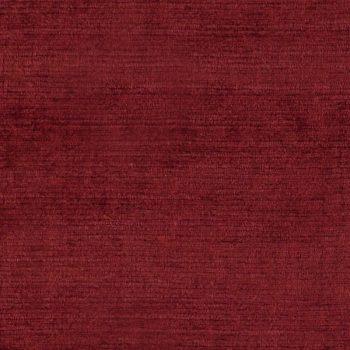 19-Crimson