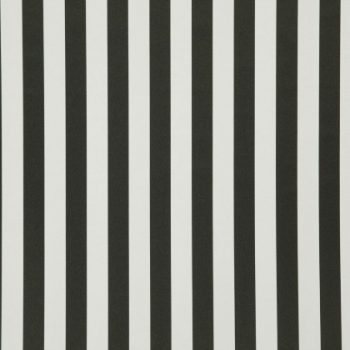 01-Onyx, small stripe