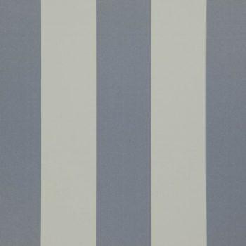04-Shark, large stripe