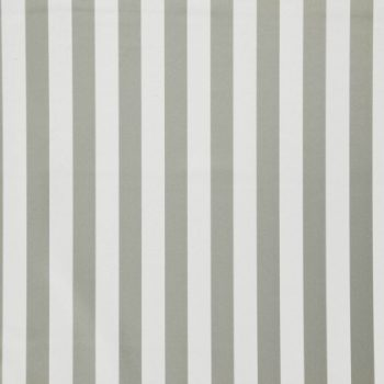 05-Rabbit, small stripe