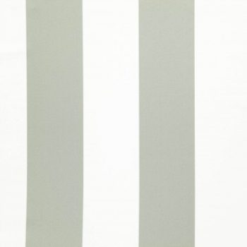06-Rabbit, large stripe