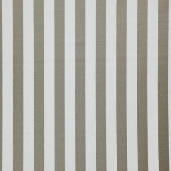 07-Griffin, small stripe