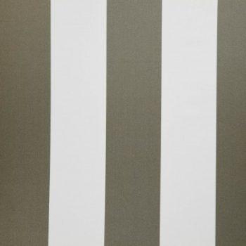 08-Griffin, large stripe