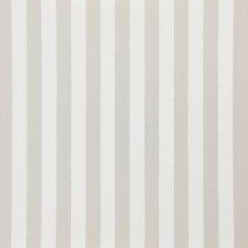 09-Limestone, small stripe