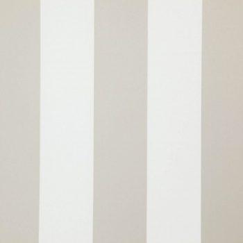 10-Limestone. large stripe