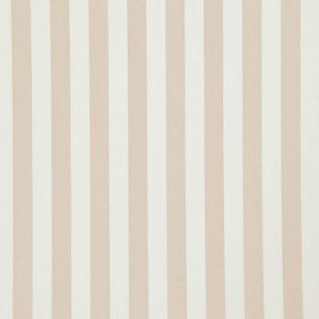13-boudoir, small stripe