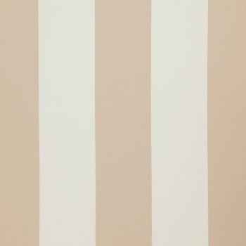 14-Boudoir, large stripe