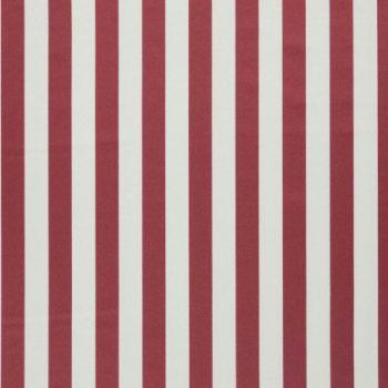 15-Cherry, small stripe