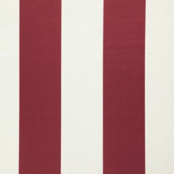 16-Cherry, large stripe