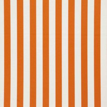 17-Mandarin, small stripe