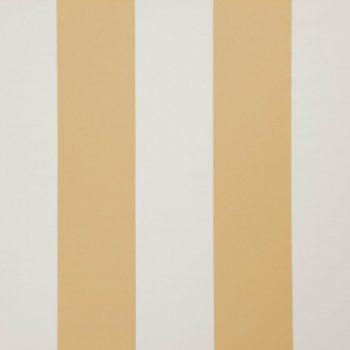 20-Honey, large stripe