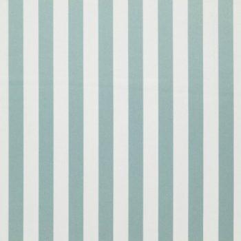 21-Aqua, small stripe