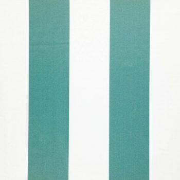 22-Aqua, large stripe