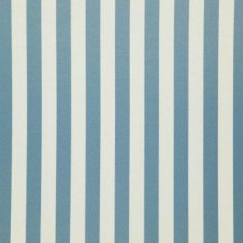23-Hydro, small stripe
