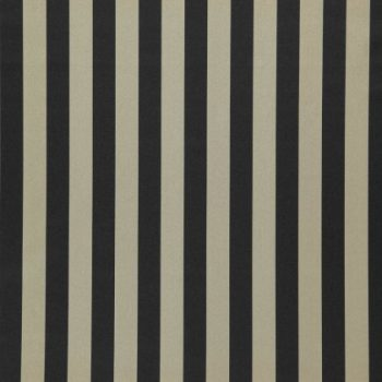 25-Pirate, small stripe