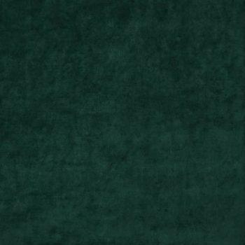 08-Emerald