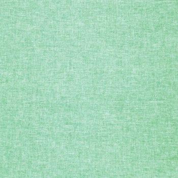 06-Emerald