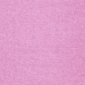 14-Fuchsia