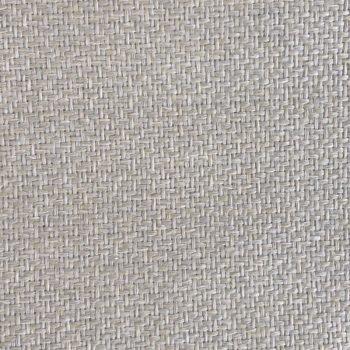 06-Linen