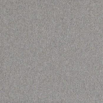 01-Charcoal