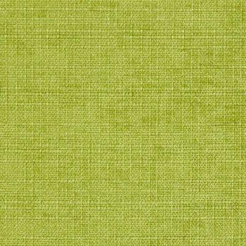25-Lime