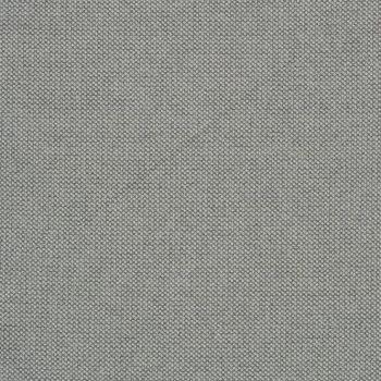 06-Silver