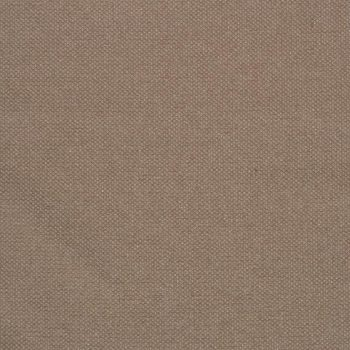 10-Taupe