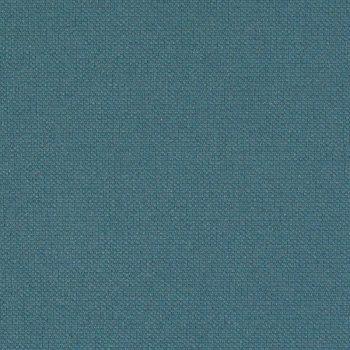 46-Turquoise