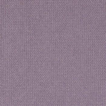 50-Lavender