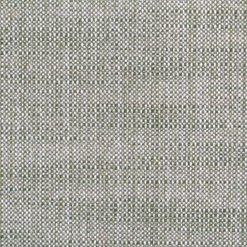 04-Linen