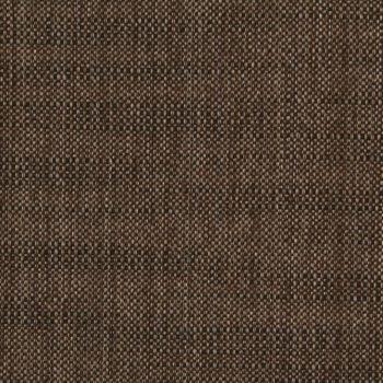 06-Brown