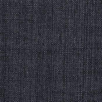 12-Dark grey