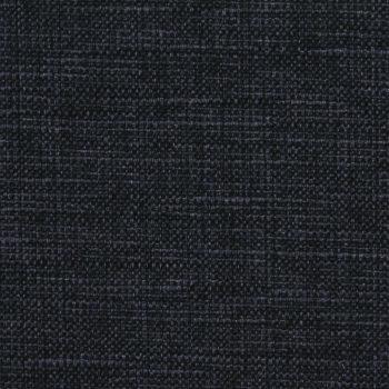 13-Black
